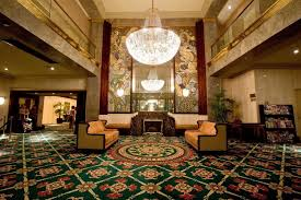 Wellington hotel deluxe double York City Hotel Front Eveningnight Featured Image Interior Entrance Expedia Wellington Hotel 2019 Room Prices 70 Deals Reviews Expedia