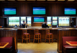 sports bar furniture. furniture sports bar home design planning classy simple under a b