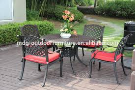 Quality Modern Plastic Chair Delivered To Your Home In Bangkok Bangkok Outdoor Furniture