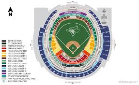 Center Seat Numbers Online Charts Collection