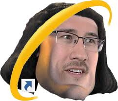 internet explorer costume internet explorer lord farquaad markiplier e know your meme