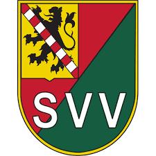 SVV trekt zaterdag-1 terug uit competitie | Schiedam24