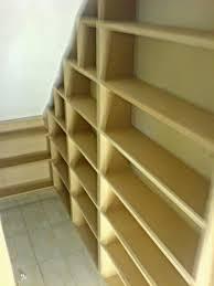 Pantry Under Stairs Under Stairs Storage Cupboard Stair Storage And Storage