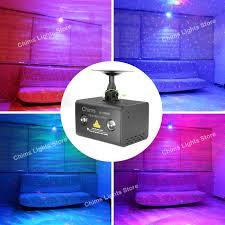 Star Light Laser Dancer Family Party Laser Light Ll 100rg Starmate Suny Star Laser