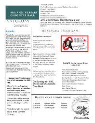 Newsletter Sat.pub - Microsoft Publisher