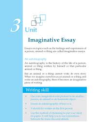 argumantative essay about essay about being a junior student elder autobiographical essay topics will someone do a research paper resume template essay sample essay sample