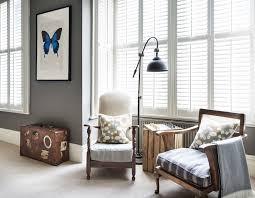 home decorating interior design photos. home decorating ideas. \u0027 interior design photos