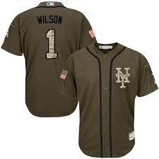 Jersey Mlb Mets Jerseys Discount Sale 2019 Baseball On