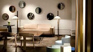 Living Room Furniture Nyc Living Room Furniture Showcase At Avenue Road Showroom New York