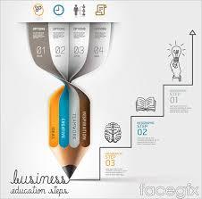 19 Free Infographic Psd Templates Free Premium Templates