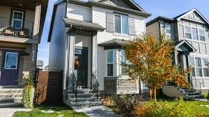 Online Nw Calgary Real Estate Listings Can Make Your Home Purchasing