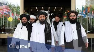 هل حركة طالبان صوفية - المصري نت