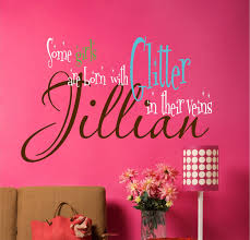 quotes dream teenage girl wall art live teen bedroom vinyl details adorable cutest pink background words  on tween canvas wall art with wall art designs best designed teenage girl wall art with cutest