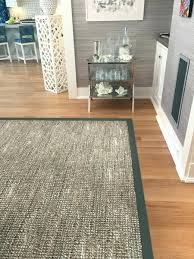 soft jute rug are jute rugs soft this question gets asked a lot around here and