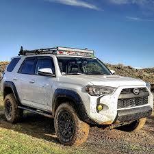 186 best 4 Runner MODS images on Pinterest   4 runner, Jeep stuff ...