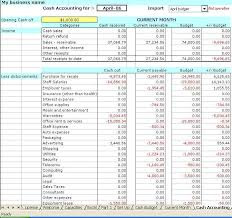 free finance spreadsheet free expense tracking spreadsheet personal income and expense