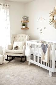 Baby Nursery Ideas Full Size Of Bedroom Ideas Baby Bedroom Cozy Nursery  Ideas Sets Room Themes