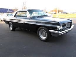 1962 pontiac catalina 2 door maintenance restoration of old vine vehicles the material for new cogs casters gears pads could be cast polyamide which i