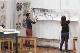 apply to first year admissions risd