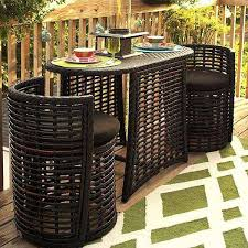 small space patio furniture sets. 26 tiny furniture ideas for your small balcony space patio sets a