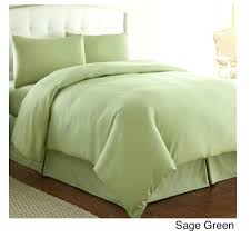forest green duvet cover large size of emerald covers double queen bed sheets full size