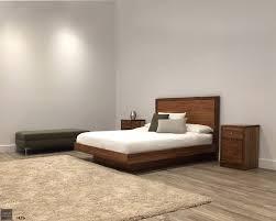 interior bedroom design furniture. Designer-bedroom-furniture-adelaide-26b-a Interior Bedroom Design Furniture
