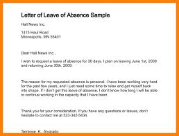 Sample Letter Of Absent From School Excuse Letter For School Due To Sickness Juliesnail Templates
