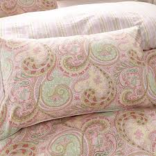 100 egyptian cotton pink duvet covers king size 1pc duvet cover1pc bed sheet2pc pillowcase 2pc cushion fl princess bedsheet in bedding sets from home