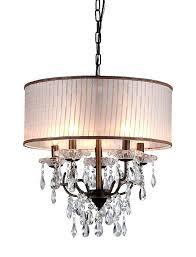used foyer chandelier ceiling lights crystal chandelier globe chandelier lighting oil rubbed bronze 5 light chandelier