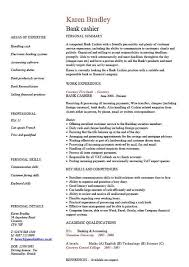 Free Cv Templates Resume Examples Free Downloadable Curriculum For ...
