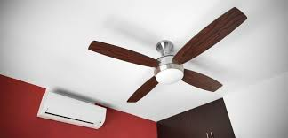 large size of arlington industries vaulted ceiling fan box electrical home depot cathedral vs recessed lighting