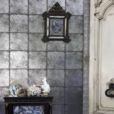 Mirror Design Wallpaper Kings Mirror 98 13054 Historic Royal Palaces Cole Son