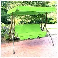 swing canopy replacement swinging hammock canopy replacement 3 garden treres hammock stand
