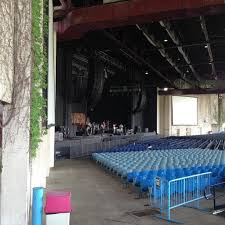 Starplex Pavilion Dallas Seating Chart Dos Equis Pavilion Section 205 Rateyourseats In Starplex