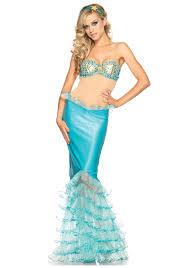 diy mermaid costume mermaid costume diy kids