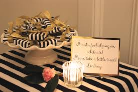 Gold Birthday Decorations Similiar Black And Gold Birthday Party Keywords
