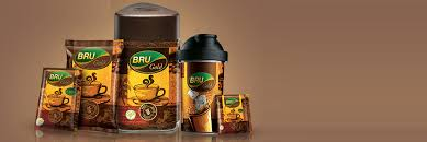 Another significant coffee brand in india bru is one of the most sought after brands produced by hul. Top 10 Best Coffee Brands In India Brandyuva In