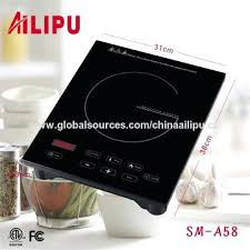 countertop induction burners magnetic cookware china portable electric induction burner induction cooker magnetic cookware portable induction cooktop