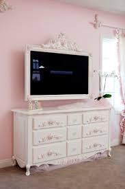 Framing A Tv Best 20 Girls Tv Ideas On Pinterest Girls Serie Tv Dieu N
