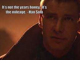 Han Solo Quotes Interesting Han Solo Quote Troll Quotes Know Your Meme
