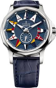 corum watches prices features for all corum watches corum admiral s cup legend 42