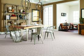 Kitchen Carpeting Carpet Floors Get The Best Carpet Flooring Options In Tampa
