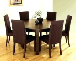 ikea dining room table dining table ikea round dining room table and round dining tables for