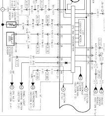1996 mazda fd3s digital electronic speedometer the needle erratic graphic
