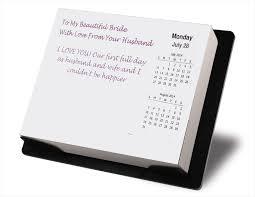 Daily Picture Calendar Create A Personalized Calendar