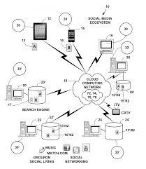 Fantastic phone wiring diagram printable ponent electrical