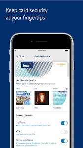 We did not find results for: Bnz Mobile App Store Data Revenue Download Estimates On App Store