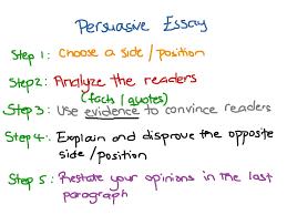 persuasive essay topics th cf persuasive essay topics 5th