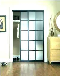 small closet doors small closet door closet door ideas curtain closet door ideas closet small closet small closet doors