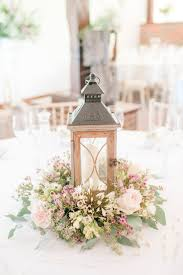 The 25 Best Table Decorations Ideas On Pinterest Wedding Table